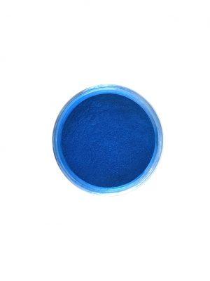 rang-poodri-abi-karboni (2)-min